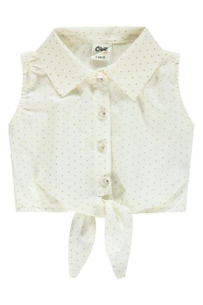 پیراهن نوزاد دختر فروش برن Civil Baby رنگ بژ کد ty95240660