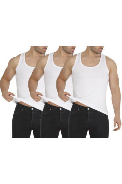 خرید رکابی مردانه شیک ارزان برند TATKAN BODYWEAR کد ty96452204