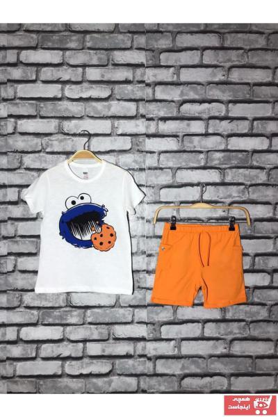سفارش نقدی تی شرت ارزان برند youthwear کد ty97198167