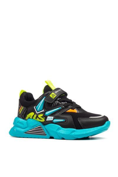 کفش اسپرت مدل 2021 برند modapapuc رنگ آبی کد ty97364452