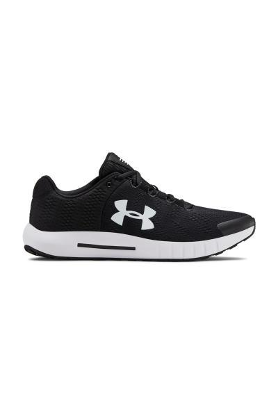 کفش مخصوص دویدن مردانه مدل 2020 برند Under Armour رنگ مشکی کد ty97967066