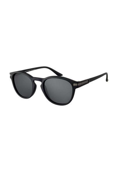 خرید پستی عینک آفتابی زنانه پارچه  برند Daniel Klein رنگ مشکی کد ty98127766