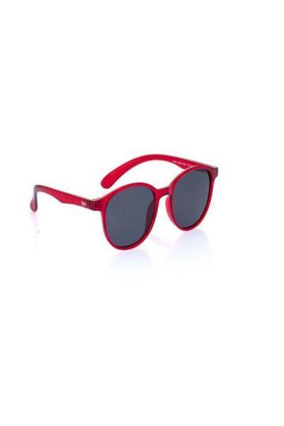 عینک آفتابی پسرانه فروشگاه اینترنتی برند IGOR رنگ قرمز ty98357742