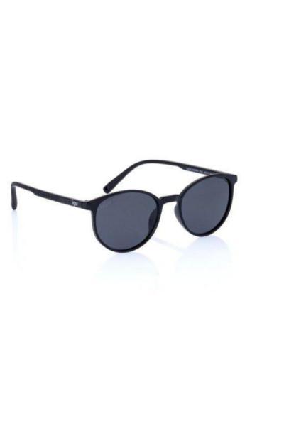 عینک آفتابی اورجینال برند IGOR رنگ مشکی کد ty98358451