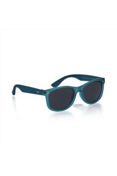 عینک آفتابی پسرانه قیمت مناسب برند IGOR رنگ سبز کد ty98358502