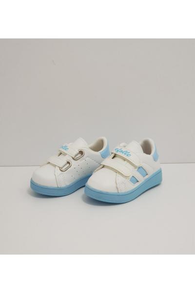 فروش کفش اسپرت نوزاد پسرانه برند nayino ayakkabı کد ty98525344