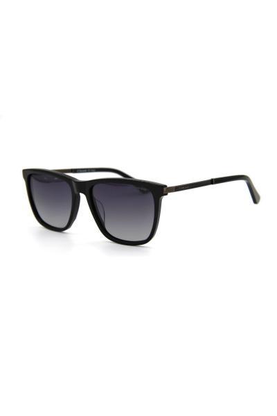 عینک دودی اسپرت زیبا برند Osse رنگ مشکی کد ty98922864