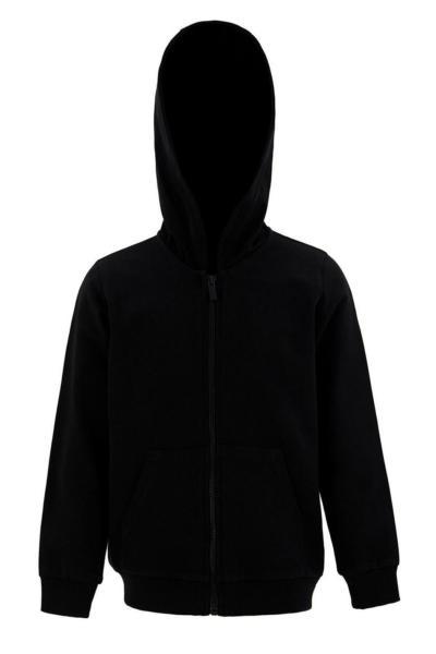 خرید پستی سویشرت پسرانه برند NACAR STORE رنگ مشکی کد ty99095348