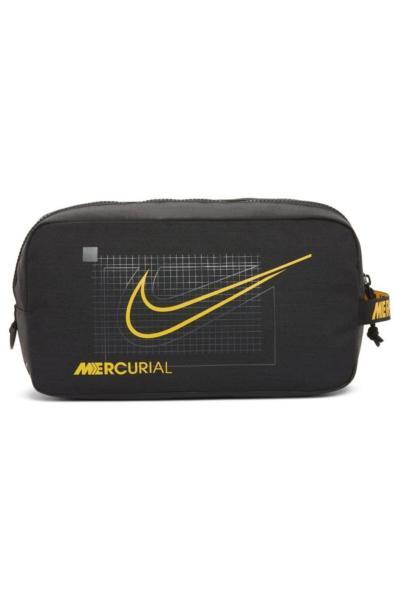 کیف ورزشی مردانه سال ۹۹ برند نایک رنگ مشکی کد ty99538441