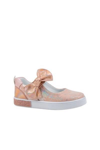 کفش تخت ارزان برند kids A more رنگ صورتی ty99905041