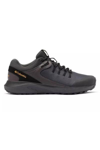 خرید کفش کوهنوردی خفن برند کلمبیا رنگ نقره ای کد ty99987596