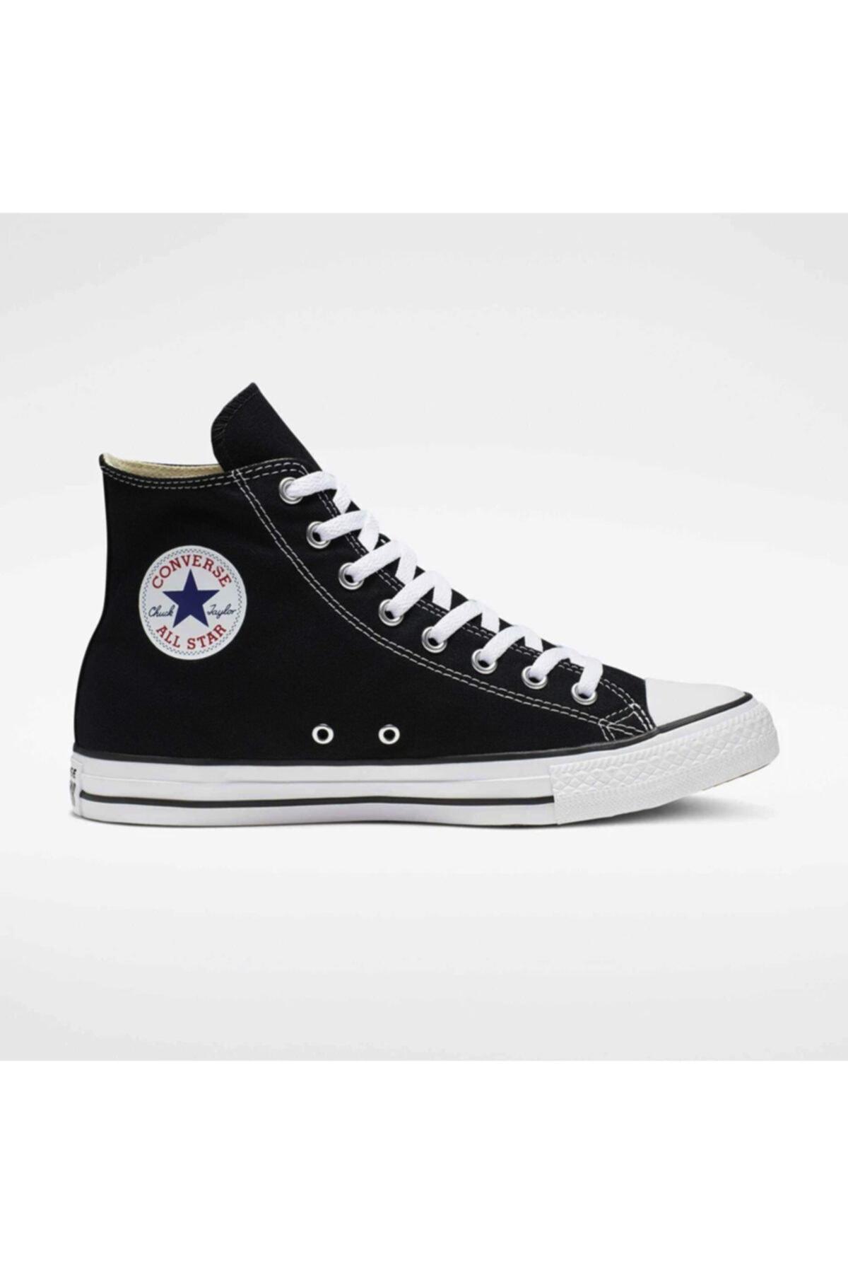 کفش اسپرت مردانه با قیمت برند converse رنگ زرشکی ty1033373