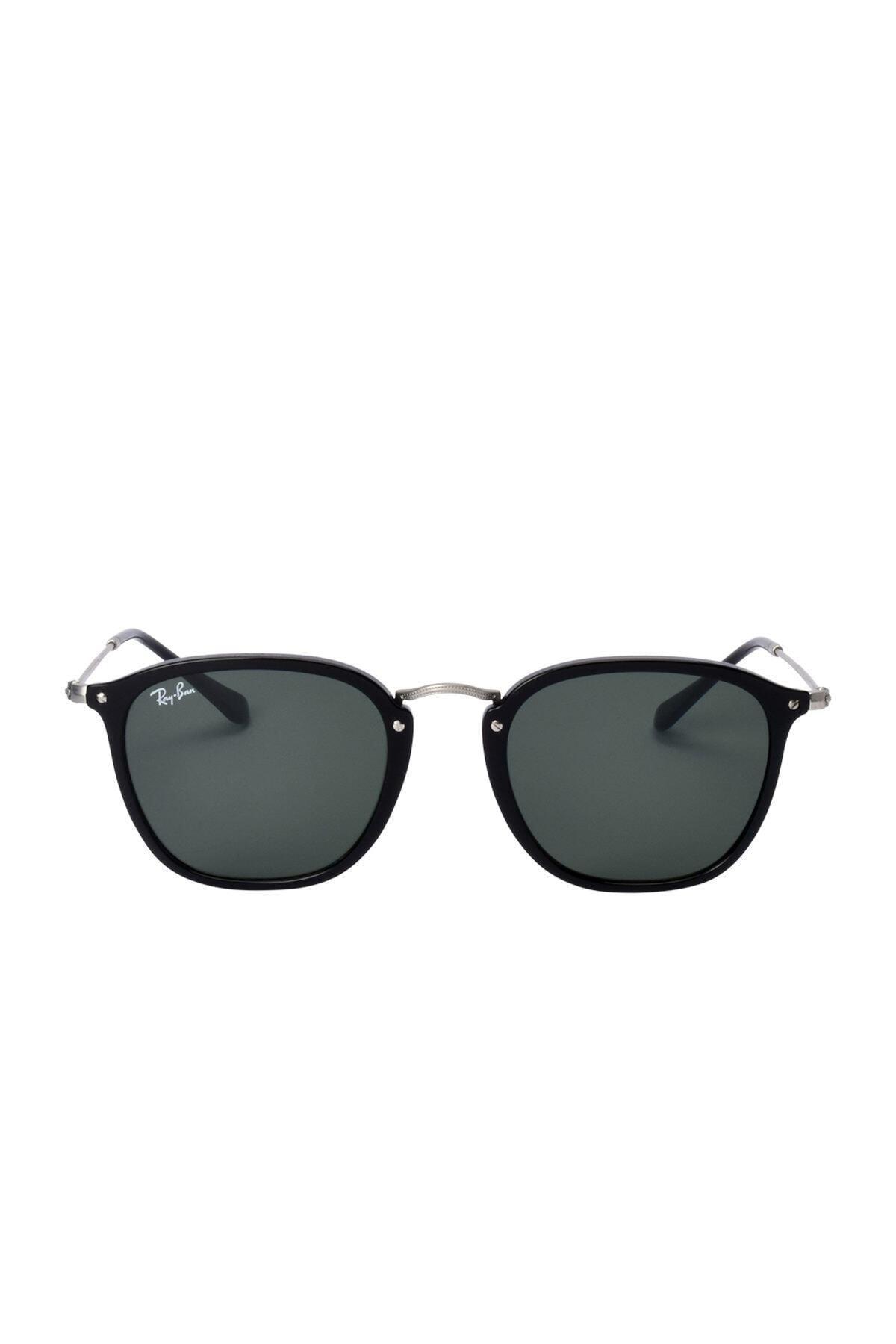 عینک آفتابی مردانه فروش برند ری بن کد ty1266894