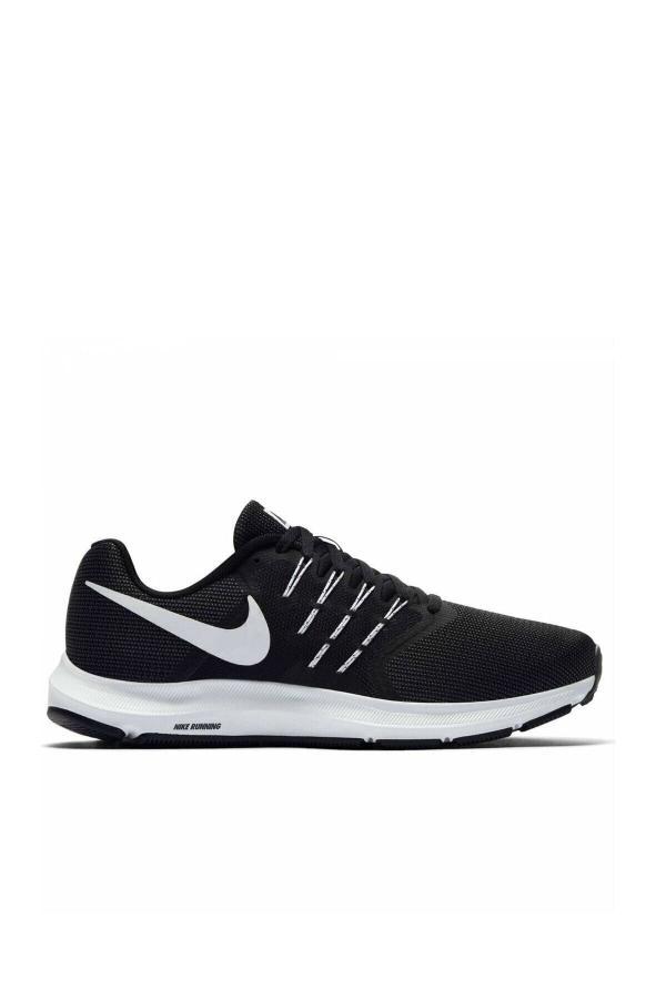 خرید نقدی کفش مخصوص پیاده روی مردانه فروشگاه اینترنتی برند Nike کد ty2233115