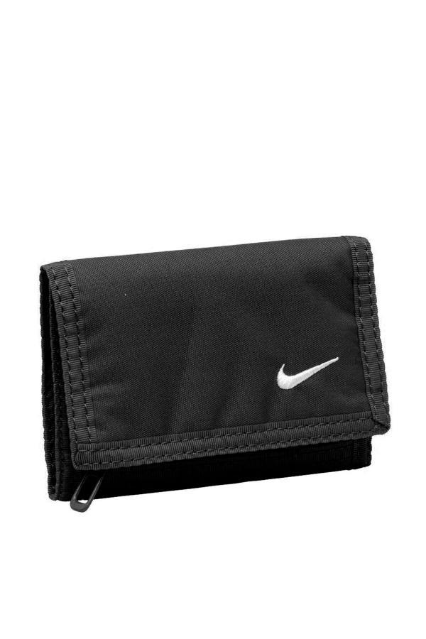 قیمت کیف پول زنانه برند Nike رنگ سفید ty2244632