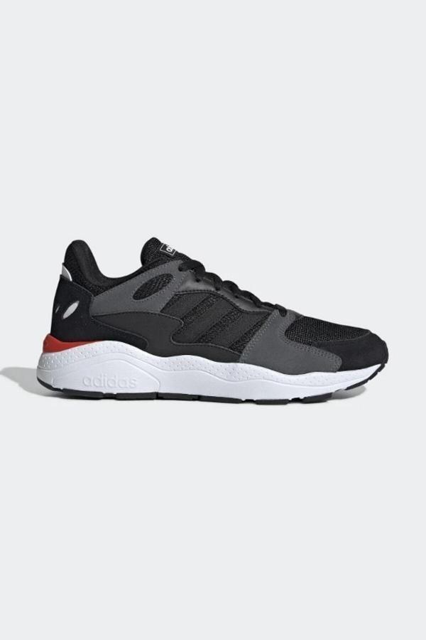 کفش مخصوص دویدن مردانه شیک مجلسی برند ادیداس رنگ مشکی کد ty31083040