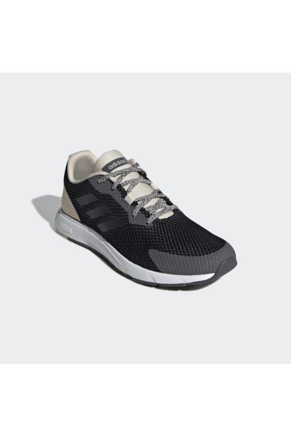 کفش مخصوص دویدن مردانه مجلسی برند adidas رنگ مشکی کد ty31132049