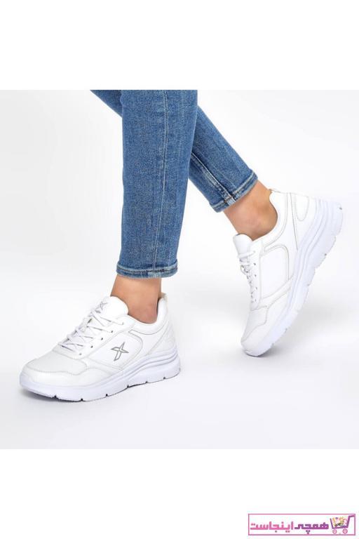 کفش مخصوص پیاده روی فانتزی زنانه برند کینتیکس kinetix کد ty3119820