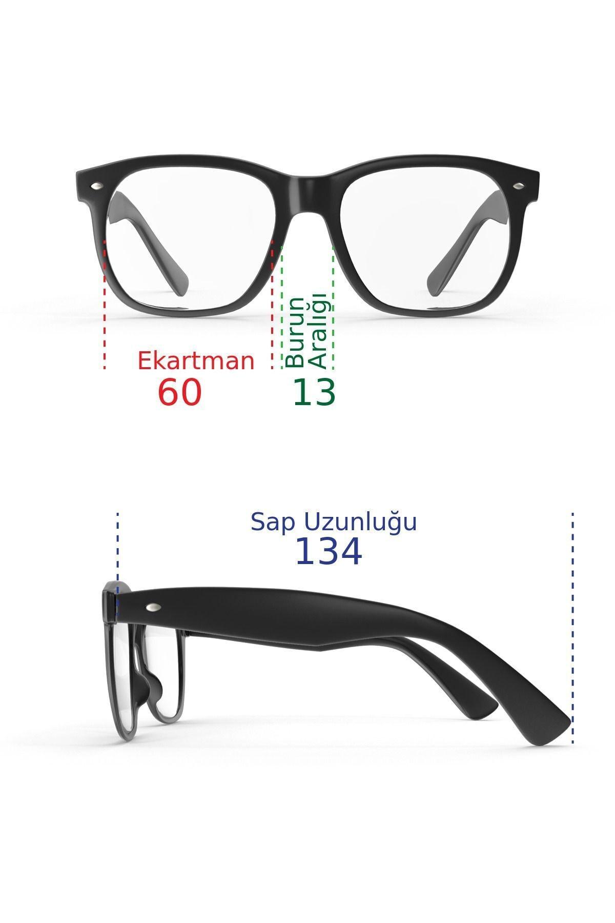 عینک آفتابی مردانه مدل برند Aston Martin کد ty31284916