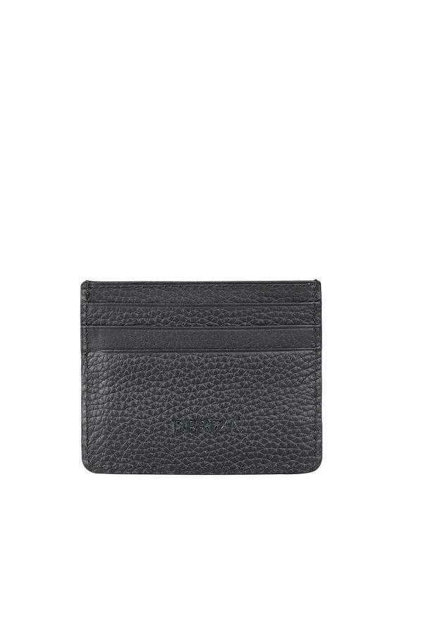 خرید کیف کارت بانکی دخترانه ترک جدید برند Deriza رنگ مشکی کد ty31379091