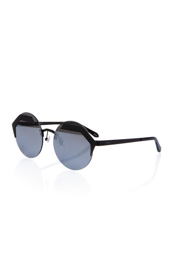 عینک آفتابی زمستانی زنانه برند Osse رنگ مشکی کد ty31665701