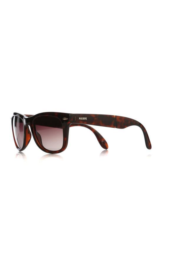 سفارش عینک آفتابی زمستانی زنانه برند HAWK کد ty31665762