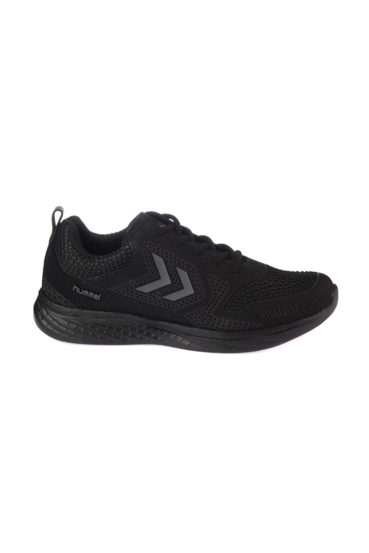 کفش اسپرت مردانه مدل 2020 مارک هومل رنگ مشکی کد ty31736479