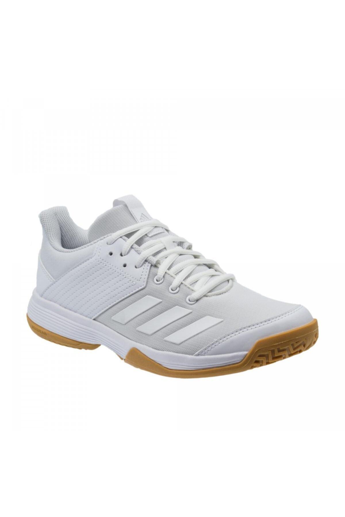 فروش کفش مخصوص دویدن مردانه جدید برند آدیداس کد ty32013660