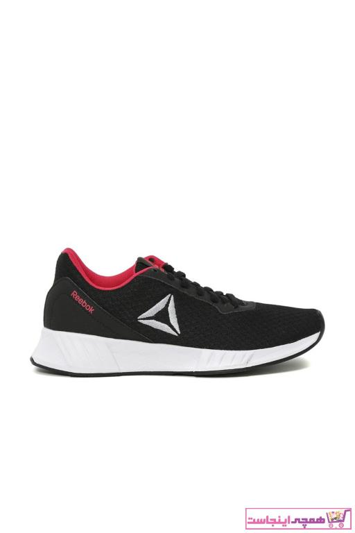 سفارش انلاین کفش مخصوص دویدن ساده برند ریبوک رنگ مشکی کد ty32039471