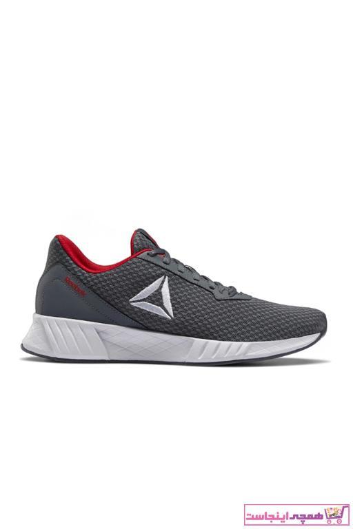 کفش مخصوص دویدن مردانه ارزان برند ریبوک رنگ نقره ای کد ty32039472