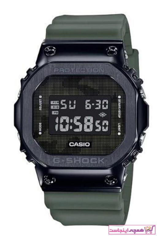 ساعت اورجینال برند Casio کد ty32072140