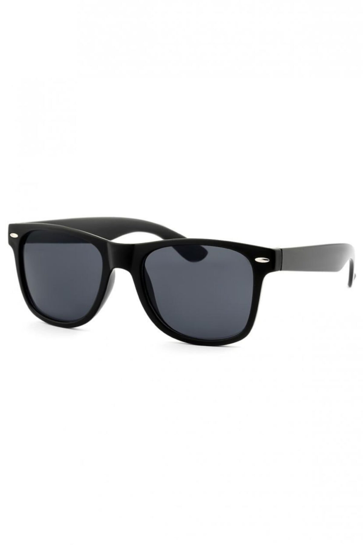فروش عینک آفتابی مردانه خفن برند Polo U.K. رنگ مشکی کد ty32207844