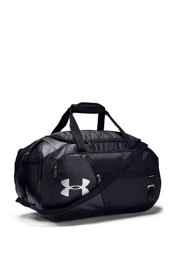 کیف ورزشی مردانه برند Under Armour رنگ مشکی کد ty32427625