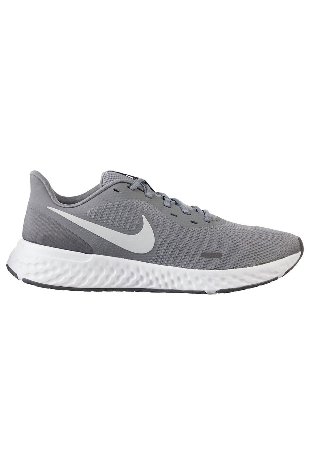 کفش مخصوص دویدن مردانه قیمت مارک Nike رنگ نقره ای کد ty32615212
