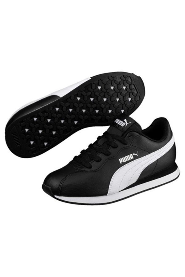 خرید کفش مخصوص پیاده روی 2020 مردانه برند پوما رنگ مشکی کد ty3265295