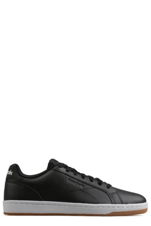 خرید انلاین کفش مخصوص پیاده روی مردانه خاص برند ریبوک رنگ مشکی کد ty3265303