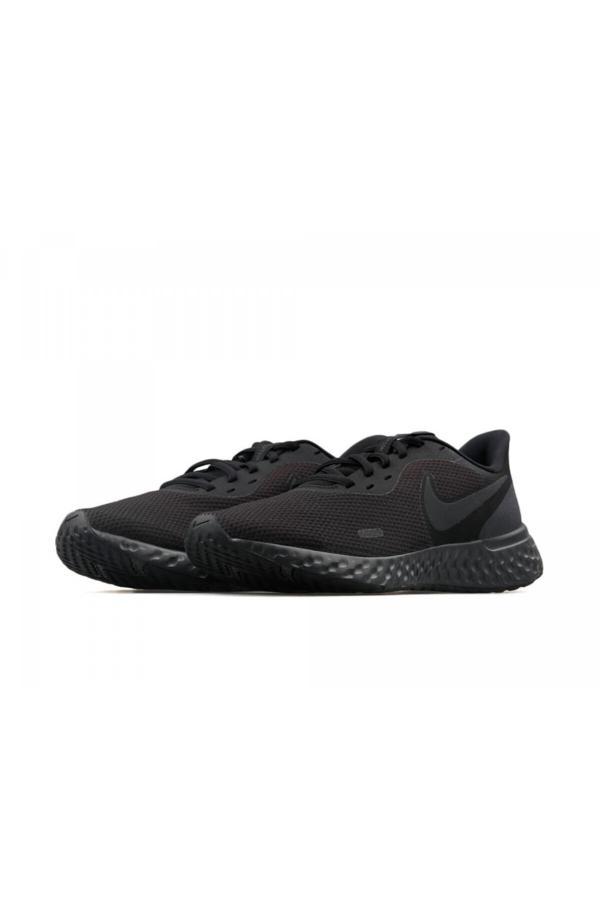خرید پستی کفش مخصوص دویدن زیبا مارک نایک رنگ مشکی کد ty32784921