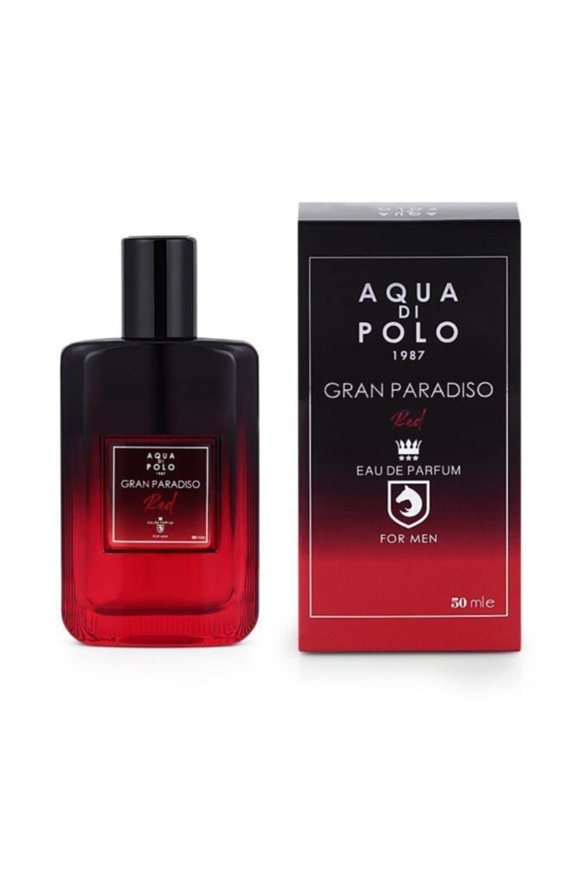 ادکلن بلند مارک Aqua Di Polo 1987 رنگ مشکی کد ty33002637