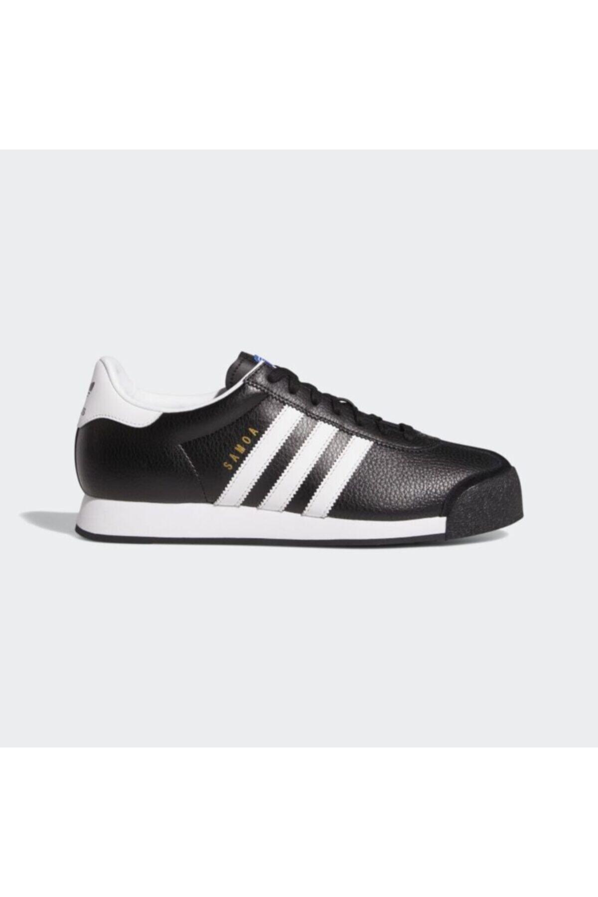 کفش مخصوص پیاده روی اورجینال برند آدیداس رنگ مشکی کد ty33345935