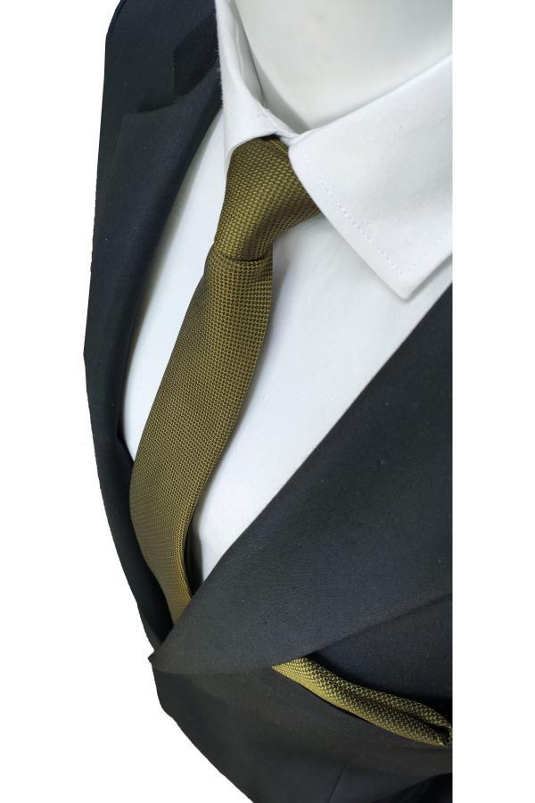 سفارش اینترنتی کراوات  برند Elegante Cravatte رنگ سبز کد ty34241328