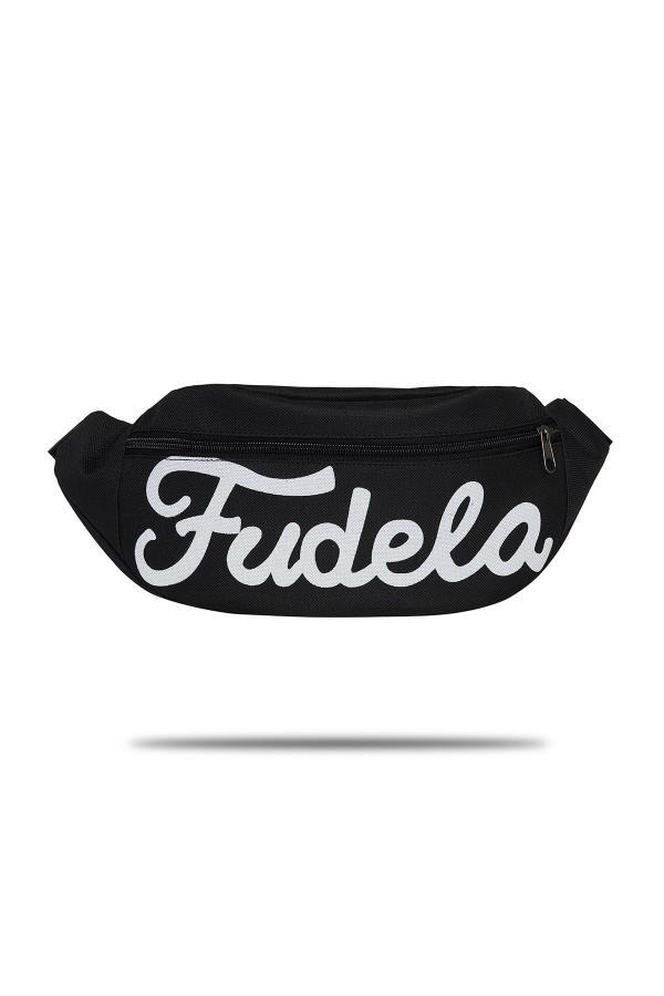 کیف کمری مردانه اسپرت جدید برند Fudela رنگ خاکی کد ty34287146