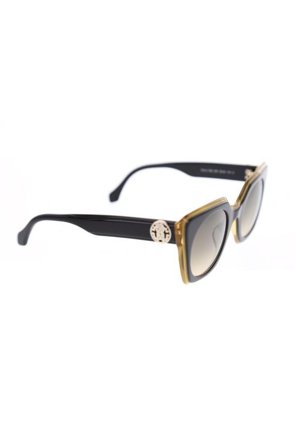 فروش عینک آفتابی زنانه  برند Roberto Cavalli رنگ نقره ای کد ty34387316