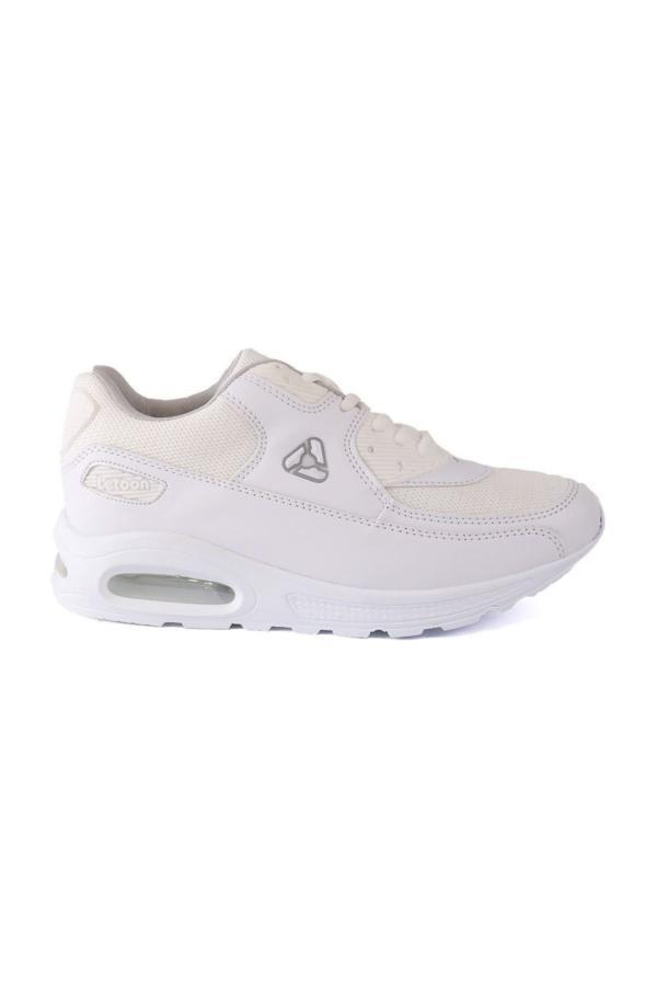 کفش اسپرت مردانه نخ پنبه برند LETOON کد ty34427943