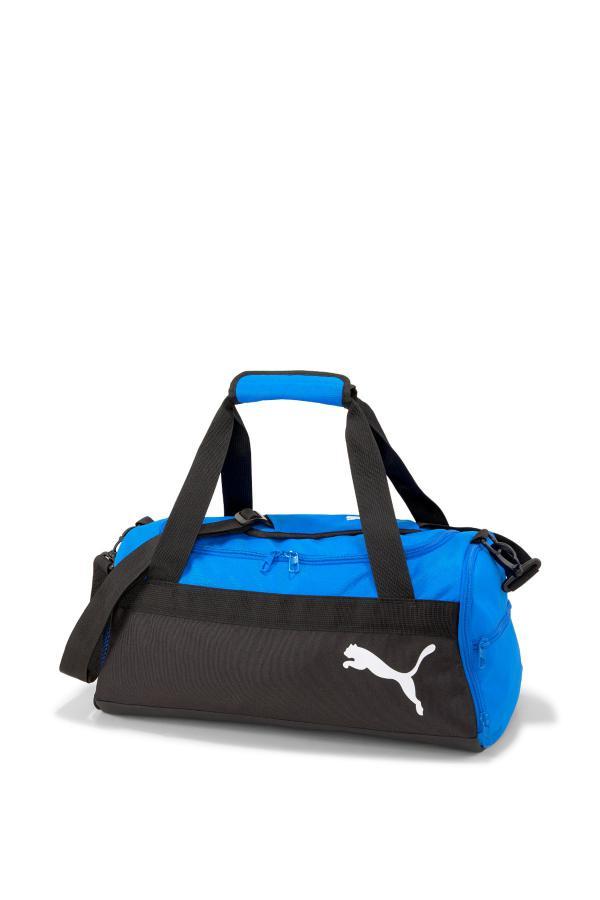 کیف ورزشی مردانه برند پوما رنگ آبی کد ty34721758