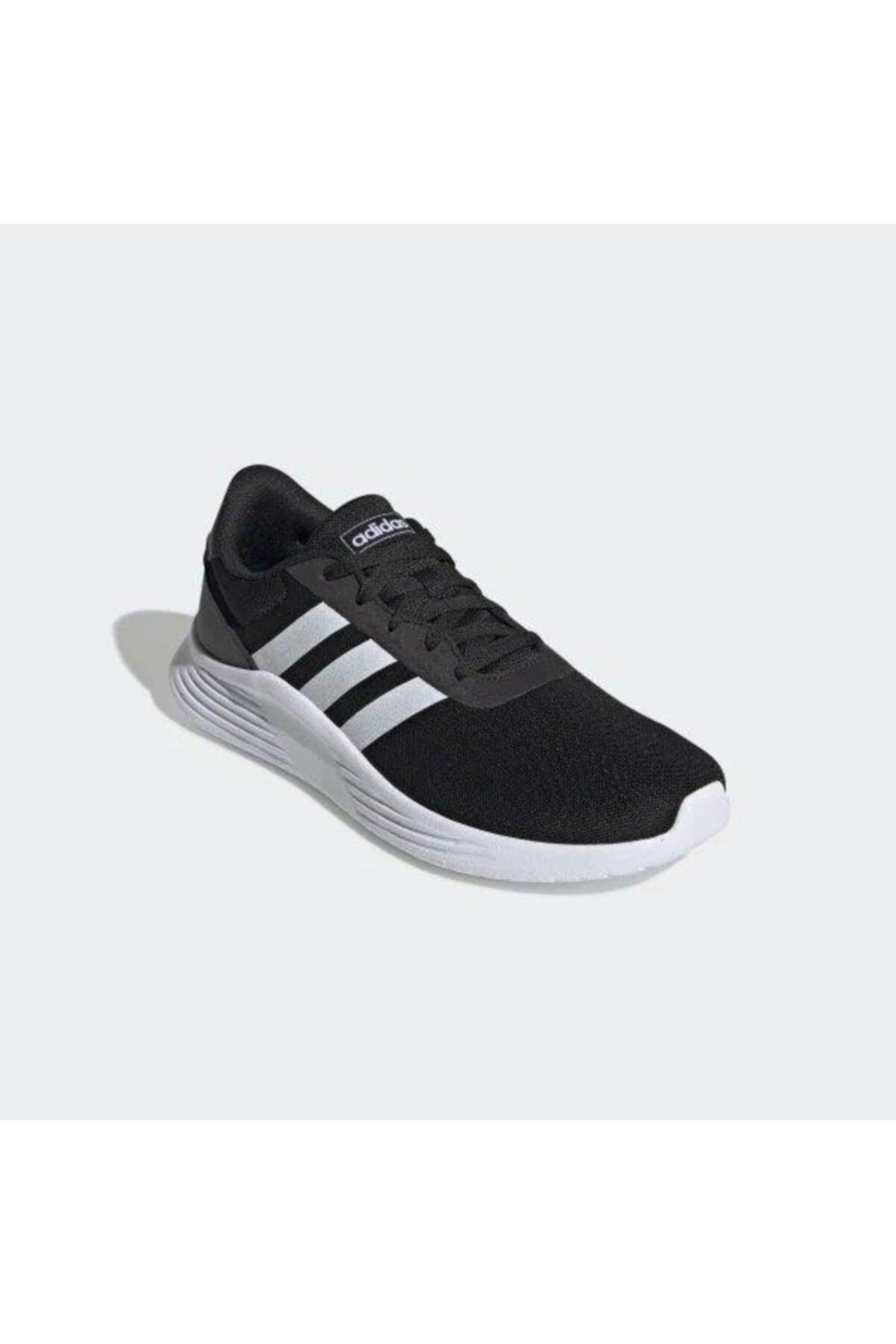 کفش مخصوص دویدن مردانه حراجی برند adidas رنگ مشکی کد ty34804473