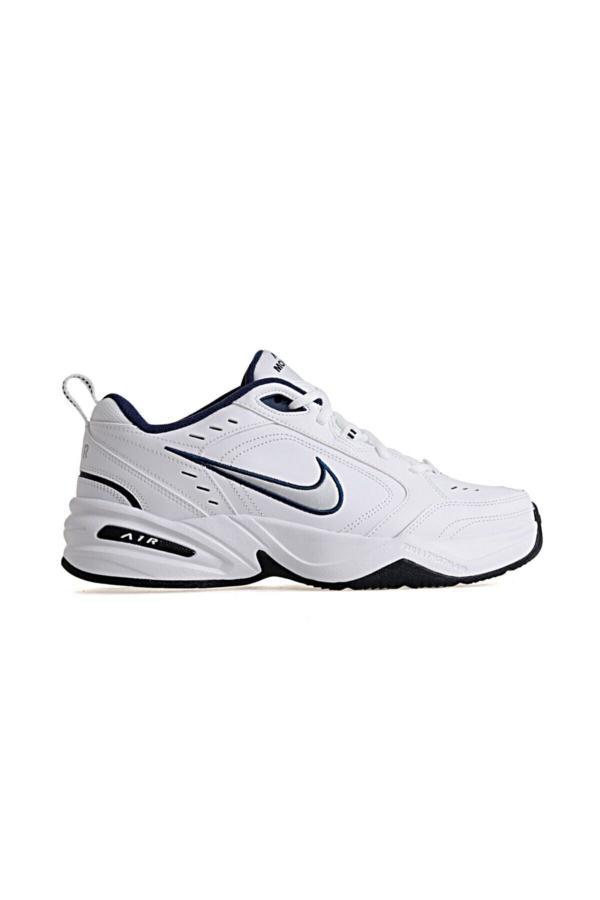 خرید کفش مخصوص دویدن مردانه شیک برند Nike اورجینال کد ty3486250