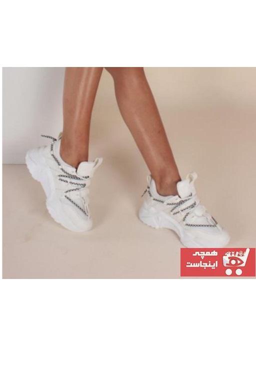 فروش اسپرت دخترانه خفن برند İnan Ayakkabı کد ty34926162