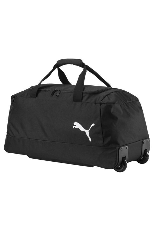 کیف ورزشی مردانه برند Puma رنگ مشکی کد ty3498276
