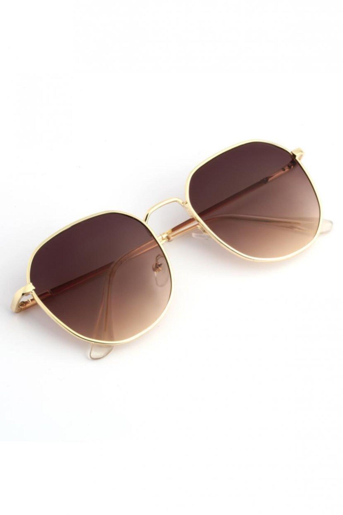 فروش اینترنتی عینک آفتابی زنانه با قیمت برند Polo U.K. رنگ نقره کد ty35103646