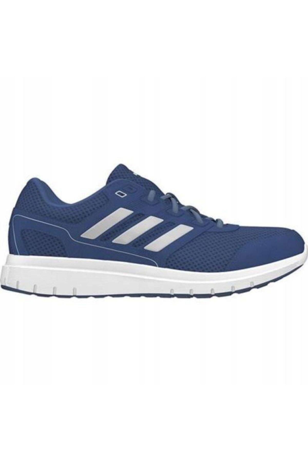 خرید پستی کفش مخصوص دویدن مردانه پارچه  برند آدیداس رنگ لاجوردی کد ty35174844